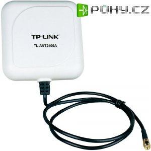 Wlan anténa, 9 dBi, 2,4 GHz, TP-Link TL-ANT2409A