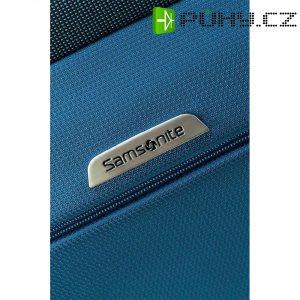 "Batoh na notebook Samsonite Motio, M 39,6 cm (15.6\""), modrý"