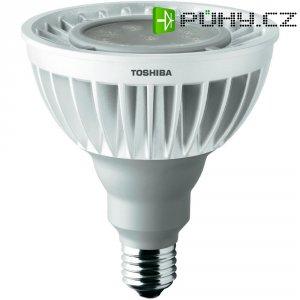LED reflektorová žárovka, E27, 19.8 W, Toshiba PAR38