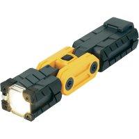 Pracovní LED svítilna Flexi Worklight, 868893, žlutá/černá