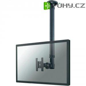 "Stropní držák na TV, 25,4 - 66 cm (10\"" - 26\"") NewStar FPMA-C100, černý"