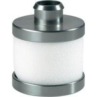 Vzduchový filtr Reely, hliníkové tělo
