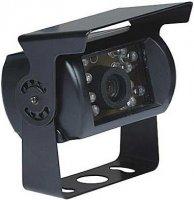Couvací kamera CCD JK-112 - zrcadlící