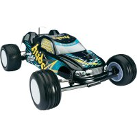 RC model EP Truggy Hyde, 1:10, 2WD, 2.4 GHz, stavebnice