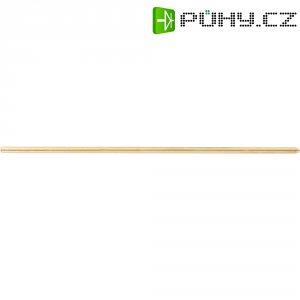 Heatpipe (Ø x d) 8 mm x 380 mm Gelid CP-S8380-01