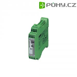 Zdroj na DIN lištu Phoenix Contact MINI-PS-100-240AC/24DC/1.3, 1,3 A, 24 V/DC