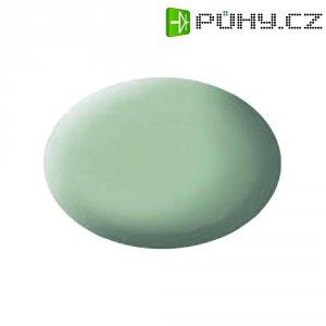 Airbrush barva Revell Aqua Color, 18 ml, nebeská matná