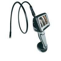 Endoskop dnt Findoo, sonda Ø 9 mm, délka 100 cm