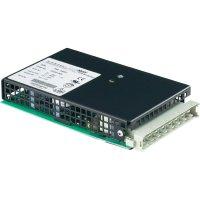 Síťový zdroj do racku mgv P60-12051, 12 V/DC, 5,0 A