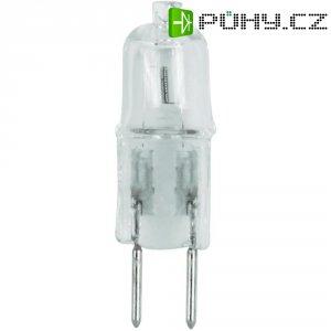 Halogenová žárovka Ranex, GY6.35, 25 W, stmívatelná, teplá bílá