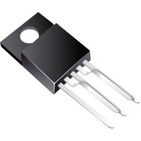MOSFET International Rectifier IRFI4212H-117P TO220FP 5PIN IR