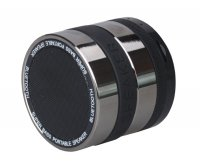 Wodasound® WDS-TG-S09 Sport metal Bluetooth Super Bass speaker + MP3 (SD slot), FM rádio, stereo