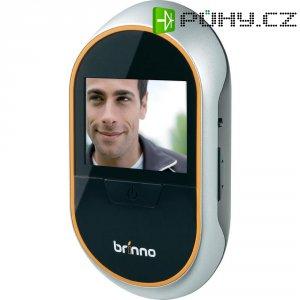 Digitální dveřní kukátko Brinno, PHV1330