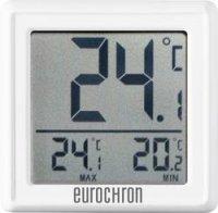 Mini teploměr, Eurochron ETH 5000