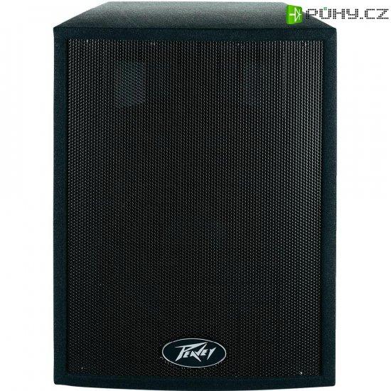 Pasivní reprobox Peavey Messenger Pro 12 MK II, 8 Ω, 127 dB, 250/500 W - Kliknutím na obrázek zavřete