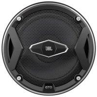 Komponentní autoreproduktor JBL GTO 509C, 225 W