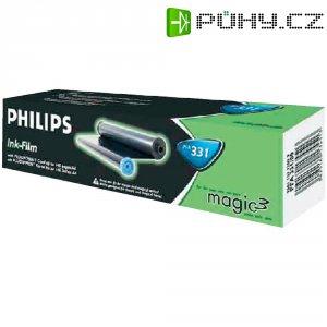 Inkoustový film Philips PFA 331, 906115312009, 140 stran