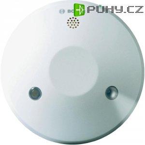 Detektor kouře FERION 3000 O Bosch, F01U251799, 4,5 V