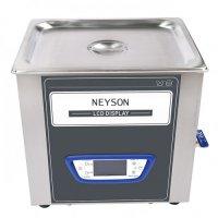 Ultrazvuková čistička NEYSON 10L digitální