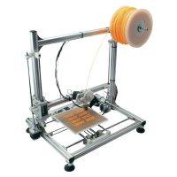 3D tiskárna Velleman K8200 - kit