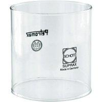 Náhradní skleněný cylindr Petromax #G5K