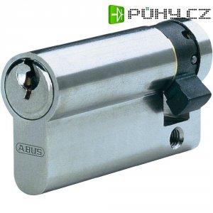 Cylindrická vložka ABUS ME1050