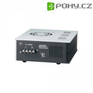 Přepínací síťový zdroj EA-PS-512-21-R, 11 - 14 VDC, 21 A