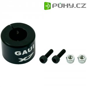 Upevnění hřídele hlavního rotoru GAUI (217055)