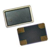 SMD krystal Qantek QC5A10.0000F12B12M, 10,000 MHz