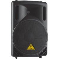 Pasivní reprobox Behringer B212XL, 8 Ω, 95 dB, 200/800 W