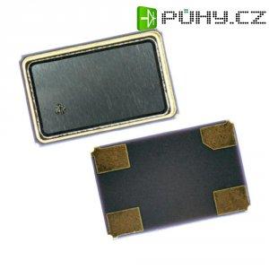 SMD krystal Qantek QC5A25.0000F12B12M, 25,000 MHz