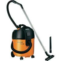 Vysavač pro mokré a suché vysávání AEG AP 250 ECP, 1400 W