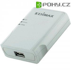 LAN printserver, Edimax PS-1206MF