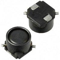 SMD cívka odstíněná Bourns SRR7045-680M, 68 µH, 0,77 A, 20 %, ferit