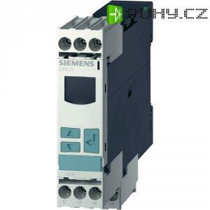 Digitální sledovací relé Siemens 3UG4631-1AW30, 24 - 240 V DC/AC