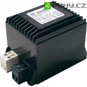 Kompaktní napájecí zdroj Weiss , 12 V/DC, 2,0 A