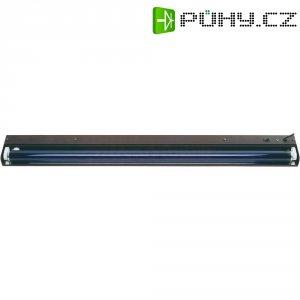 UV zářivka, 15 W, 45 cm