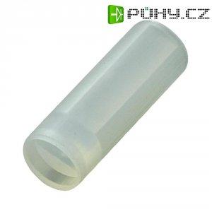 Distanční držák LED KSS LD3-12, 3 mm