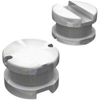 Výkonová cívka Bourns SDR0805-270KL, 27 µH, 1,3 A, 10 %