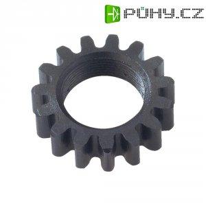 Ozubené kolo spojky 2-rychlostní Reely, 17 zubů, 1:10 (SEV2317)