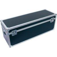 Univerzální transportní kufr, 120 x 40 cm