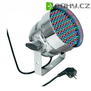 LED reflektor Cameo PAR-56, 30 W, barevná
