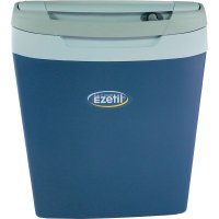 Chladicí box Ezetil E26 M 12/230V, 24 l