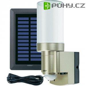 Solární LED svítidlo s detektorem pohybu GEV, 014831