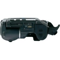 Termokamera FLIR T620bx 45°,-40 °C až 650 °C, 640 x 480 px