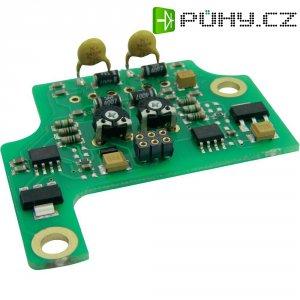 Vyhodnocovací elektronika B+B Thermo-Technik DS-MOD-20MA, DS-MOD-20MA