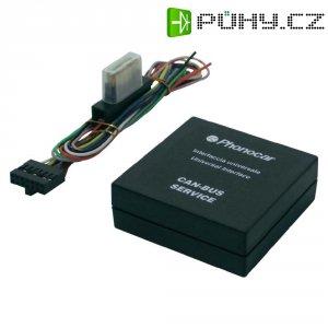 Univerzální Interface Phonocar CanBus Service