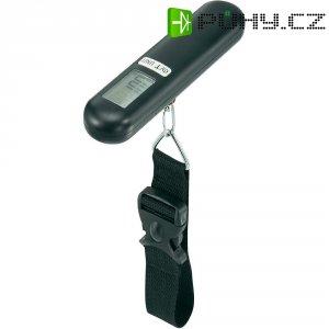 Váha na zavazadla Basetech LS-40, až 40 kg