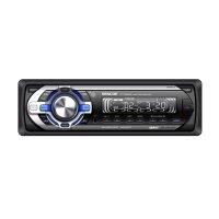Autorádio SENCOR SCT 4056MR USB/SD/RDS