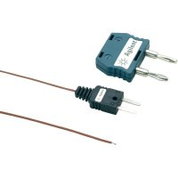 Termočlánek J s připojovacím adaptérem Agilent Technologies, U1185A